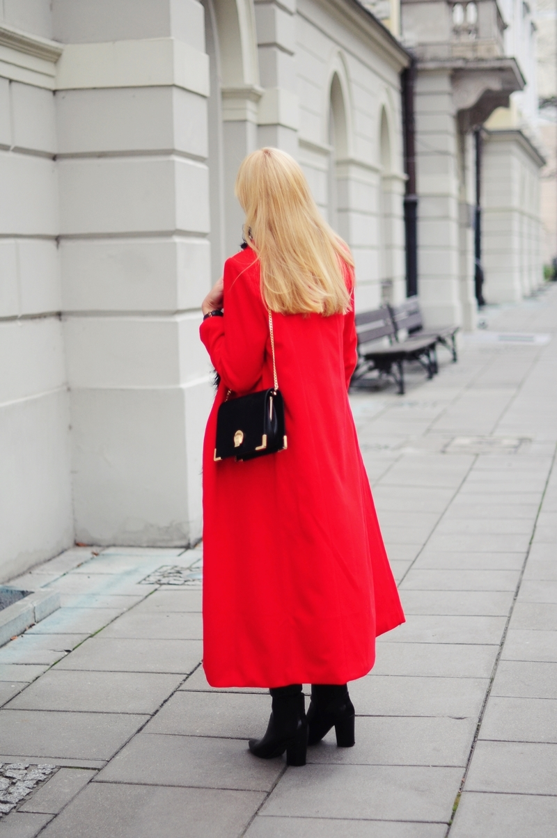 blog o modzie