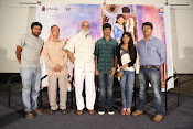 andhrapori digitalk poster launch photos-thumbnail-14