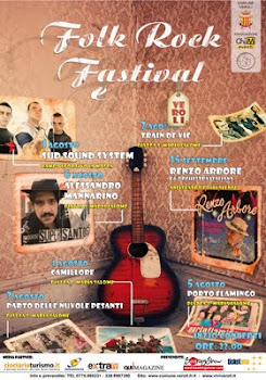 A Veroli il festival di musica
