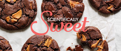 Scientifically Sweet