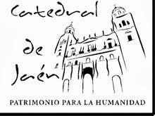 LCOJ en apoyo a la Catedral de Jaén en su candidatura como Patrimonio de la Humanidad