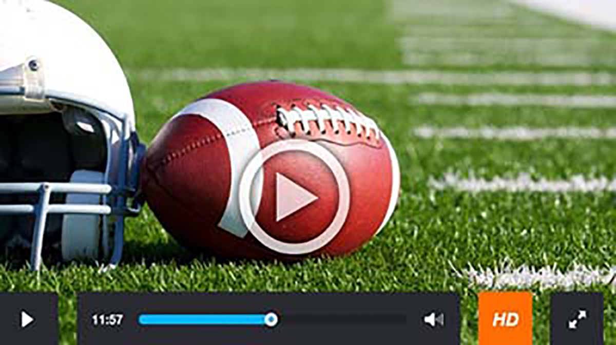 NFL GAME 2018 LIVE STREAM