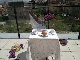 Venta de Ático en Guadalajara Lo puedes ver en este enlace: http://www.idealista.com/inmueble/33217