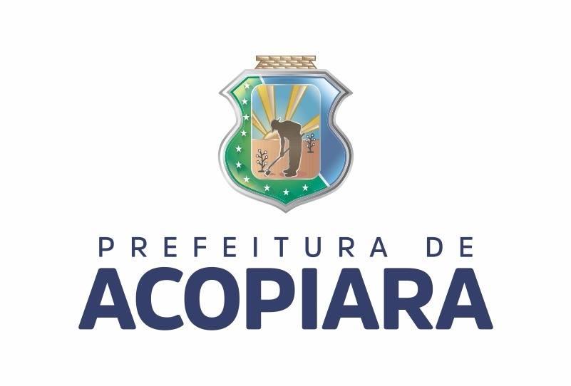 Prefeitura de Acopiara