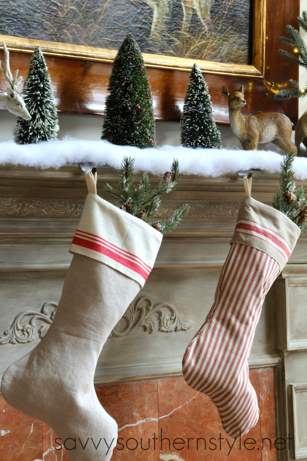 the and stockings pottery at holidays tree decorating associates service will following now barn barns do offering includes it a starts christmas for is with that