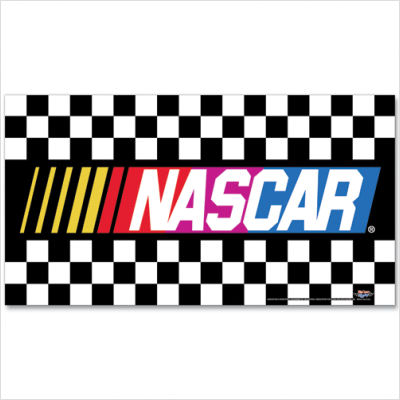 nascar memorial day weekend tv schedule