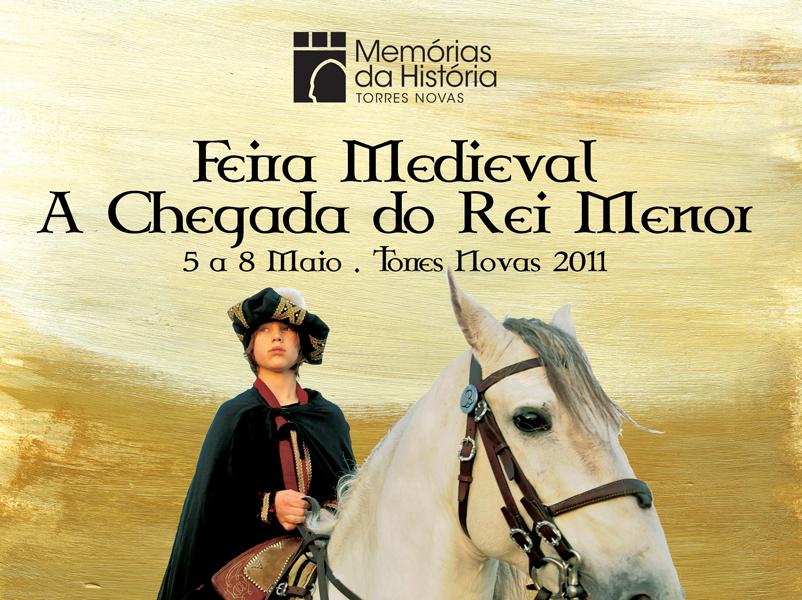 Eventos de interesse além de concertos tais como feiras, exposições, etc - Página 3 Feira+medieval
