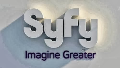 Syfy's DEFIANCE and DOMINION news: summer season premiere dates