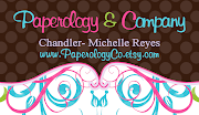 Paperology and Company