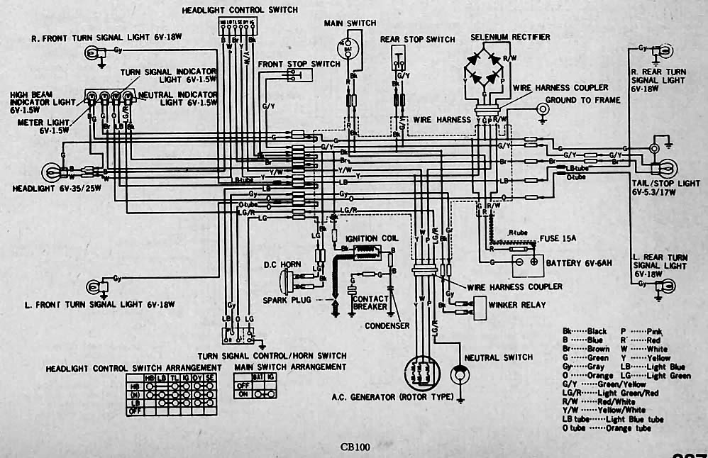 yamaha mio electrical wiring diagram yamaha image wiring diagram kelistrikan yamaha vixion wiring on yamaha mio electrical wiring diagram