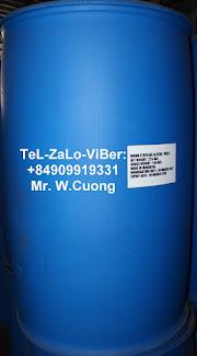 EG | ethylen glycol - mono ethylen glcol