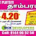 MCB Developers :Plots near Tambaram Chennai