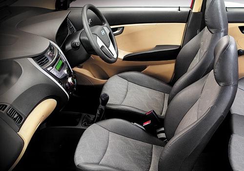 2012 hyundai eon release date review specs price neocarsuv com. Black Bedroom Furniture Sets. Home Design Ideas