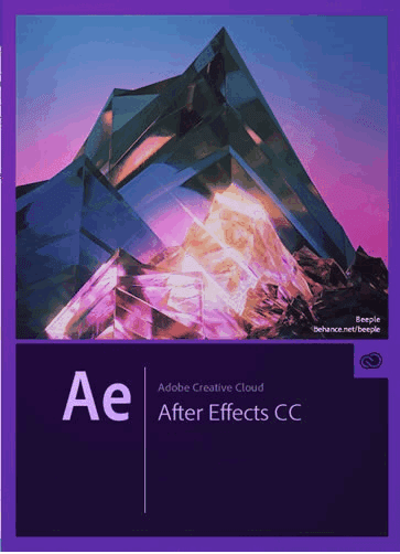 after effects 13