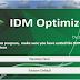 """Optimalkan Kecepatan IDM Dengan """"IDM Optimizer"""""""