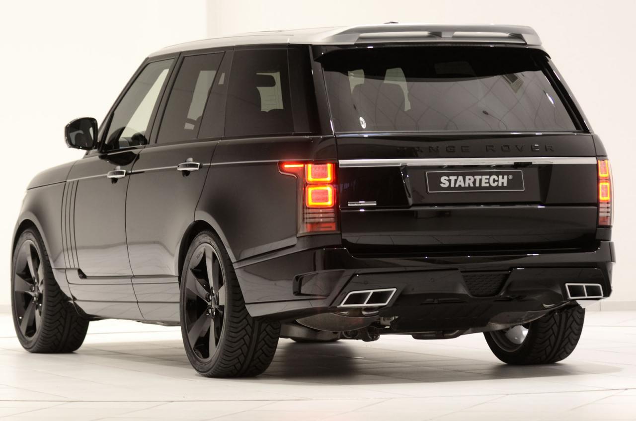 [Resim: STARTECH+Range+Rover+2.jpg]