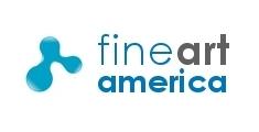 http://fineartamerica.com/profiles/paul-daviz.html