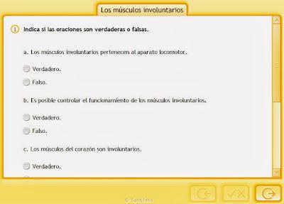 http://www.e-vocacion.es/files/html/143315/recursos/la/U03/pages/recursos/143315_P40/es_carcasa.html