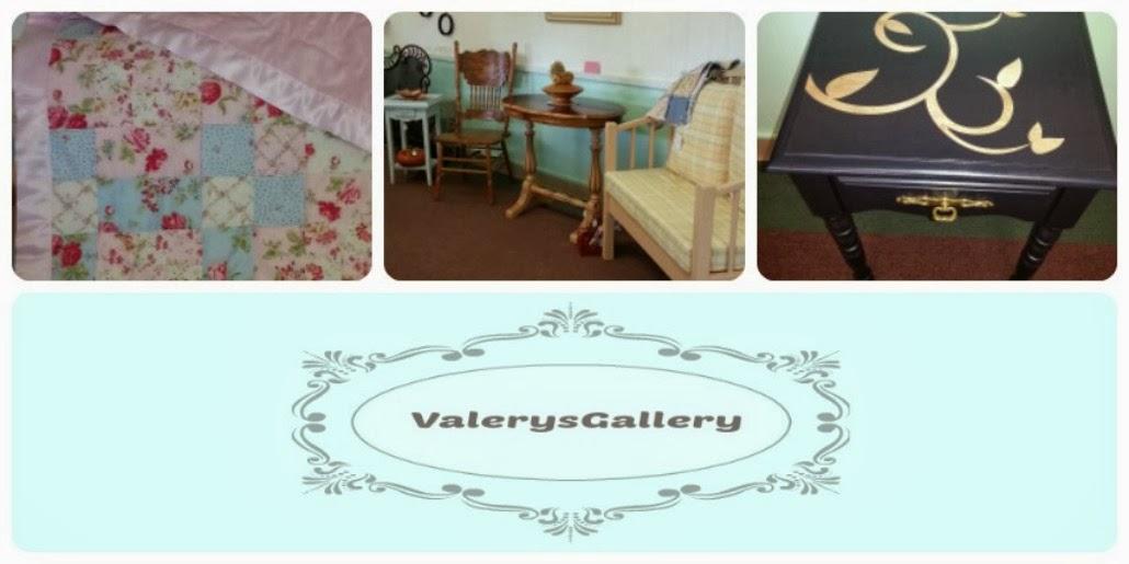 ValerysGallery