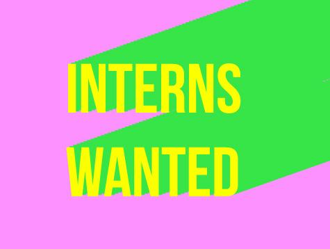 Summer Sales Internships: