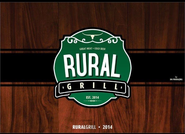 Rural Grill