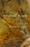 Melange Block