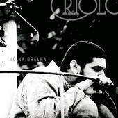 Criolo - Lion Man - Letra/Download/Vídeo