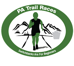 Pa Trail Races