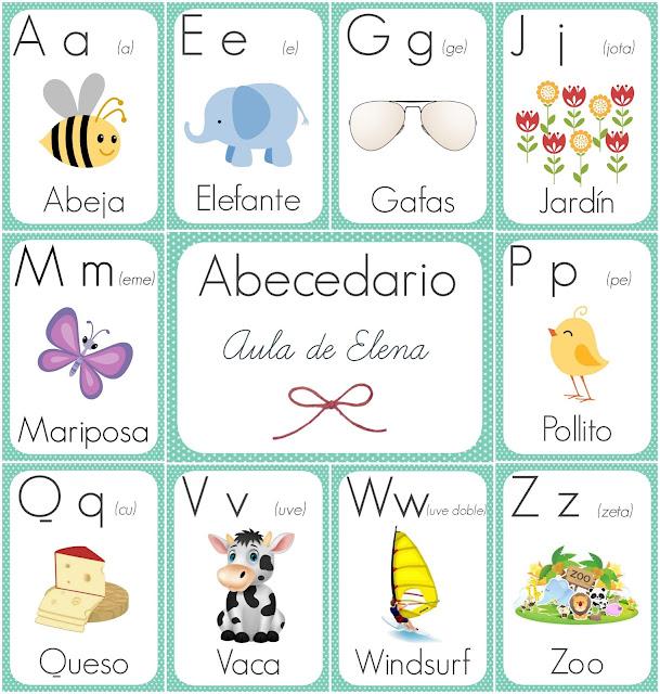 http://www.auladeelena.com/2014/09/abecedario-para-la-pared-del-aula.html
