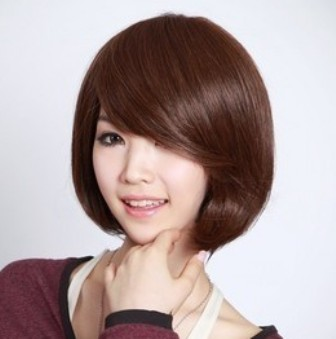 How to Choose Hair Model for Women