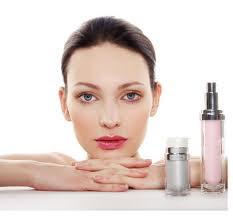 Cosmecéuticos o dermaacéuticos