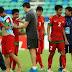 Terlalu Banyak Uji Coba Sebabkan Kegagalan Timnas U-19 di Piala Asia