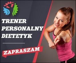 http://www.wieslawaolkowska.pl/dietetyk-warszawa/