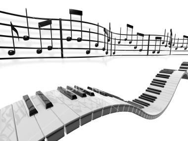Μουσική εκδήλωση από το σύλλογο