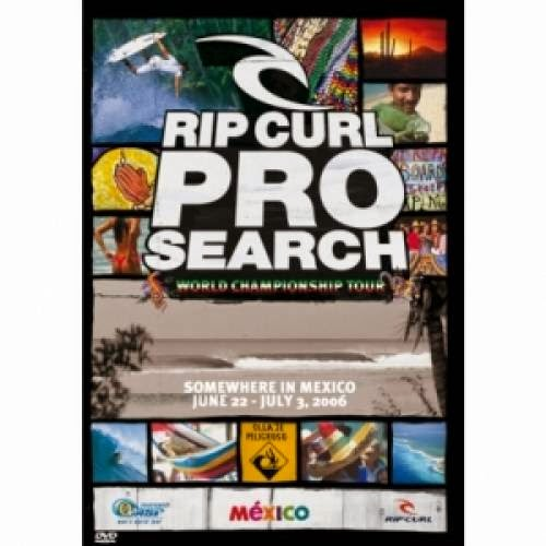Search Mexico surf movie rip curl