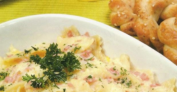 Receta de pastel de corbatitas recetariosenlinea for Como cocinar corbatitas