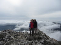 Cerro Alcazaba