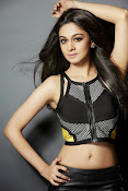 Aishwarya Arjun latest photos-thumbnail-15