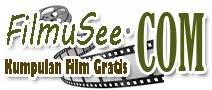 Download Film Terbaru GRATIS Indonesia dan Mancanegara lengkap