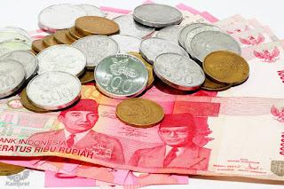 Cara Agar Blog Menghasilkan Uang 2015, Bisnis Online 2015, Bisnis online 2016