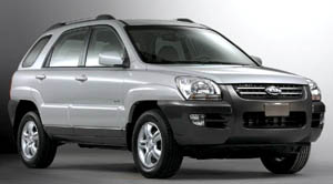 January 2012 total diagnostic and repair 2000 2005 toyota rav4 electrical wiring diagram fandeluxe Images