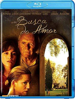Filme Poster Em Busca do Amor DVDRip XviD Dual Audio & RMVB Dublado