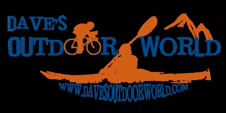 Daves Outdoor World Blog