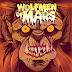Wolfmen of Mars - Vs The Mangled Dead