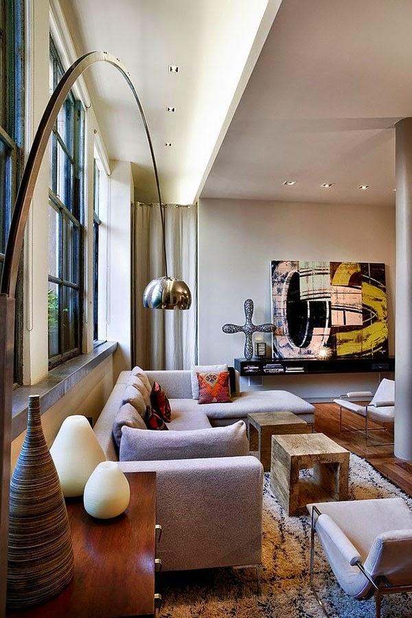 Home decoration 25 amazing living room design ideas for Amazing living room picture ideas