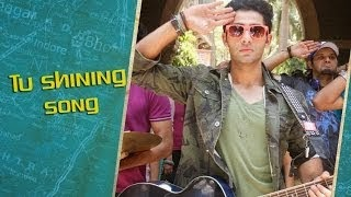 TU SHINING SONG LYRICS & VIDEO | LEKAR HUM DEEWANA DIL FT. ARMAAN, DEEKSHA