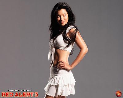actress_kelly_hu_hot_wallpaper_04_fun_hungama_forsweetangels.blogspot.com