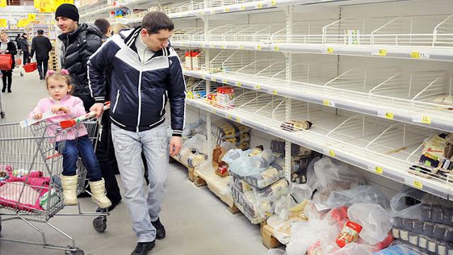 economía, ucrania,