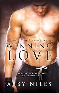 http://www.abbynilesauthor.com/p/winning-love.html
