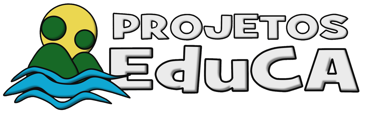 Projetos EduCA